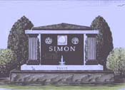 Simon Rendering 08