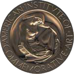The American Institute of Commemorative Art