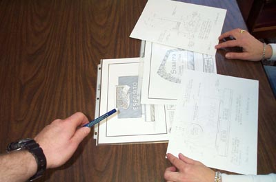 design-concepts